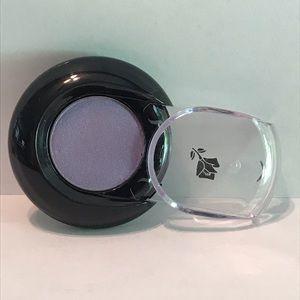 Lancôme Color Design Eyeshadow - Drama